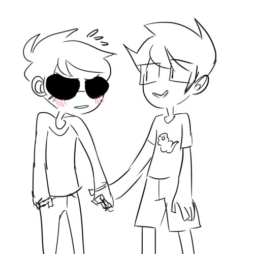 zillyh00:  hoLDING HANDS IS SO HARd