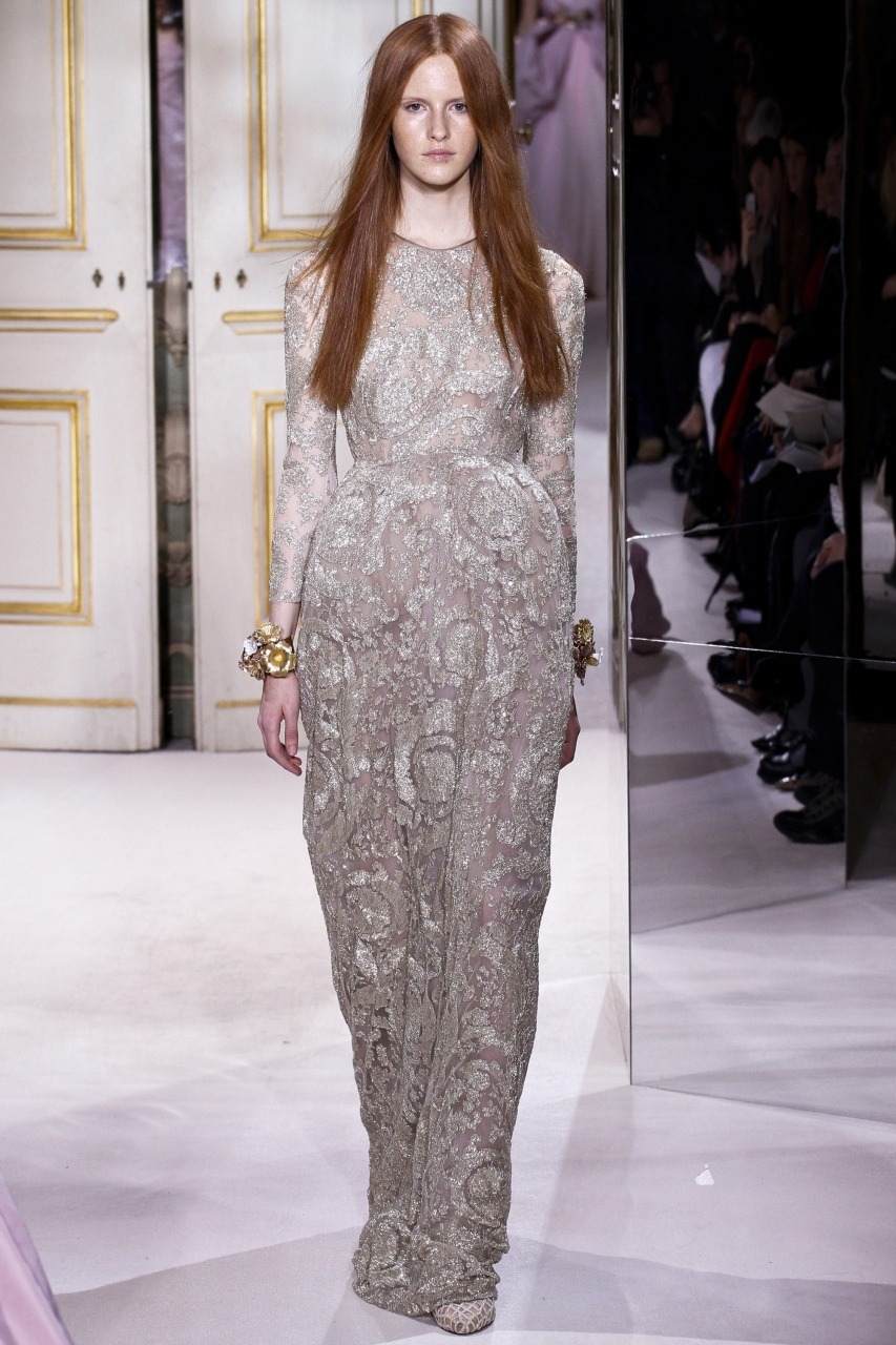 clothing4chic:  Giambattista Valli