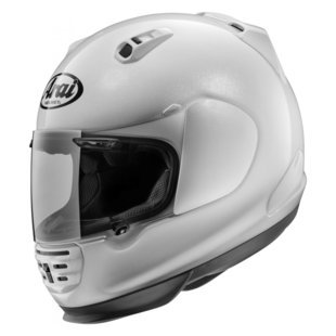 Arai Defiant Helmet for the Naked Rider If you are naked or riding a naked bike, Arai has a new helmet for 2013 which could keep you feeling like a boss. The Arai Defiant Helmet has been brought to the market under the assumption that the urban rider is tougher than you are and he needs to show it. The obvious is a face-lift featuring the follwing key changes: Refined Neck Roll Skeletal Chin Vent Burly Vents at Top and Tails But wait! There's more! The not so obvious is the connection between the updated and grizzled aesthetic and what should be a more stable and quiet ride on a bike with no fairing in a number of non-tucked riding positions. The key features should address the typical turbulences affecting city rider when fully exposed, at speed. As the Arai Defiant Helmet rolls out this Spring, we will look for early feedback on whether or not it is living up to the hype. We look to Arai as a leader and innovator in the functional and protective aspects in our space. The hope is that their latest extension lives up to the hype. BoochZilla Follow Me on G+