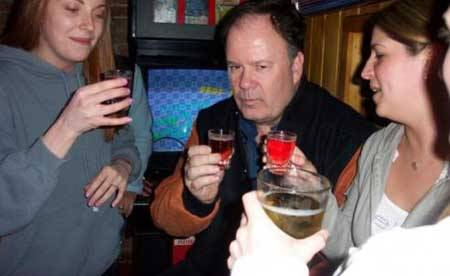Holy shit! Mr. Belding! (via)