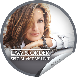I just unlocked the Law & Order: SVU: Brief Interlude sticker on GetGlue                      3131 others have also unlocked the Law & Order: SVU: Brief Interlude sticker on GetGlue.com                  Can the squad identify a woman who is found unconscious in the river outside the Mayor's house? Thanks for watching Law & Order: Special Victims Unit tonight! Keep tuning in on Wednesdays at 9/8c on NBC. Share this one proudly. It's from our friends at NBC.
