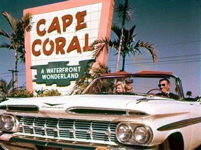 prova275:  Wonderland… 1959 Impala folks