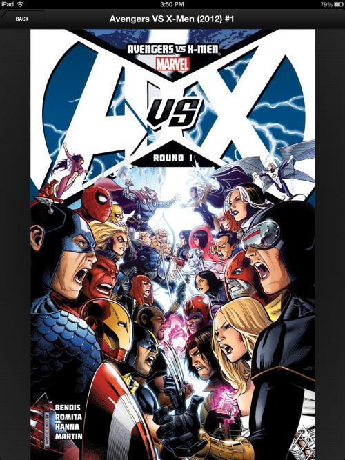 @Marvel Unlimited subscription finally on #iPad! ★★★★http://www.comicbookreaderguide.com/marvel-unlimited/ … #comics #FF