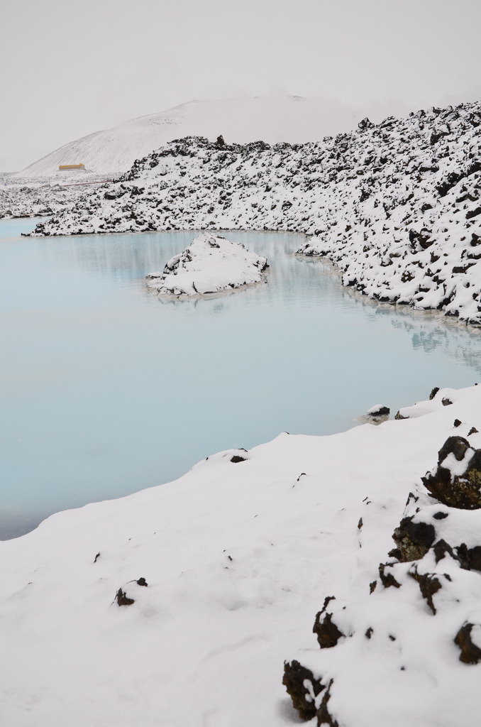 p-arsnip:  Blue Lagoon Photo (by storyspinn)