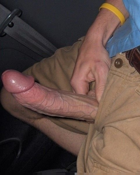 andrewscrew-cocks:  http://andrewscrew-cocks.tumblr.com/