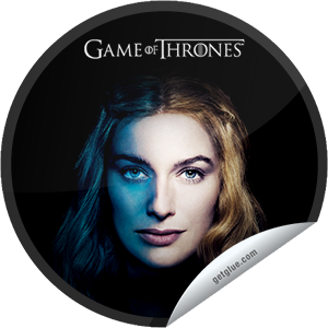 I just unlocked the Game of Thrones: And Now His Watch Is Ended sticker on GetGlue                      28478 others have also unlocked the Game of Thrones: And Now His Watch Is Ended sticker on GetGlue.com                  Frayed nerves and empty stomachs test the mettle of a depleted Night's Watch at Craster's.  Share this one proudly. It's from our friends at HBO.