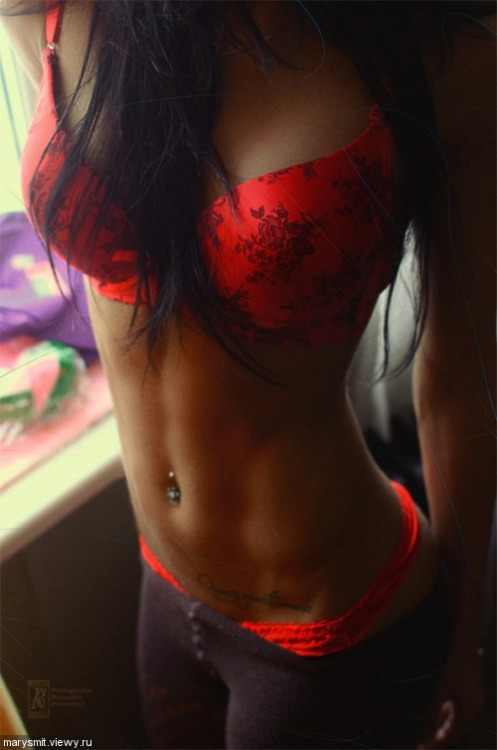 superfitbarbie:  perfection