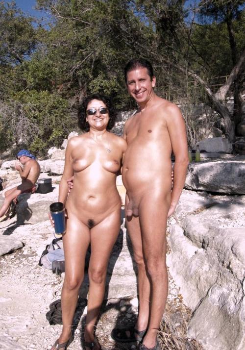 pics mature beach www.desi nude