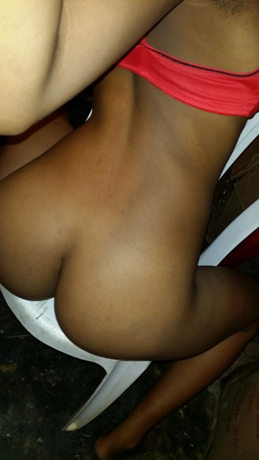 Natural big black tits big bootys on you tube  sexy photos big ass booty shaker