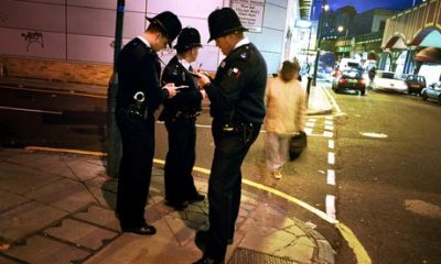 Better use of public safety data can revive local economies | The Guardian More efficient use of data can improve safety and security, making communities more attractive places to live and do business. Politicians and citizens alike consistently rank safety and security as a high priority. Good policing, emergency services and disaster response plans help communities to thrive and develop, and in a time of economic recovery can have a significant impact on citizens' wellbeing.