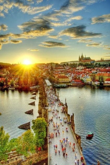 cities czech czech republic travel travellin view resort beer places to be nice view