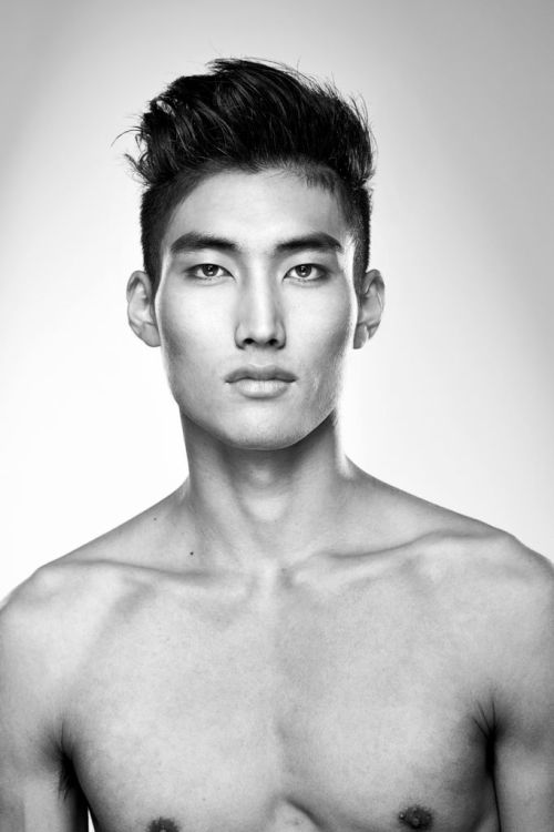 Do Byung Wook [elite milano]