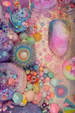 art Cool beautiful weird Grunge water underwater pastel seapunk