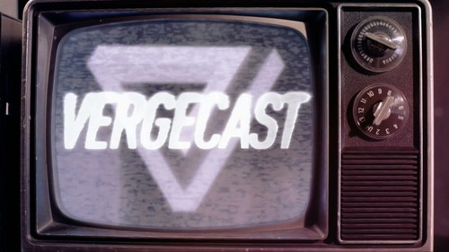 The Vergecast 057 - December 7th, 2012 In Tim Cook's first 16 month as Apple's CEO, he has had little to say to the media outside of product announcements — that is, until this week. In recent interviews with Bloomberg Businessweek and NBC's Rock Center, Tim Cook speaks out about his role as CEO, the legacy of Steve Jobs, Apple's interest in the television market, and the return of Apple manufacturing to the United States.