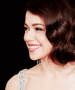 event *edit 2014 i love this photo tatiana maslany obedits Golden Globes 2014 finally in hq!