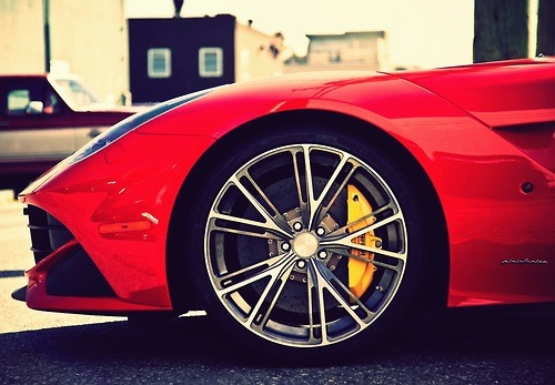 autobliss:  srbm: F12 on PUR Wheels http://bit.ly/Zzr7iD