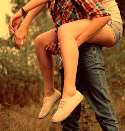 anto-2012:  cute couples | Tumblr en We Heart It. http://weheartit.com/entry/50207851/via/OranjeJuice