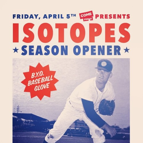 we haz make party 2nyte 4 #ComeFriday @thecobalt_van ISOTOPES vs NERVOUS TALK plus resident nerdz TrevorRisk and meeee GUESTLIST IF U NEED OK COOL