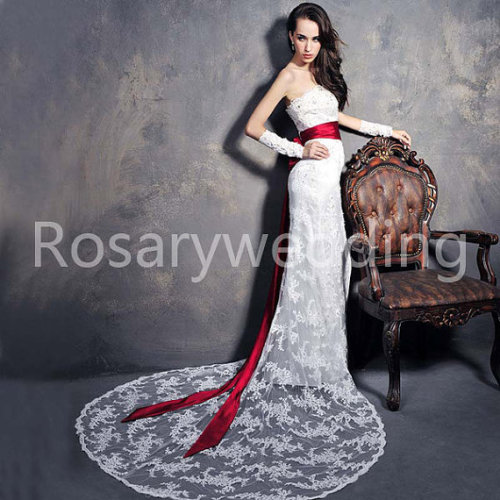 http://www.etsy.com/listing/127568006/strapless-sash-chapel-train-lace-wedding?ref=sr_gallery_5&ga_search_query=wedding+dress&ga_view_type=gallery&ga_ship_to=US&ga_explicit_scope=1&ga_order=date_desc&ga_page=8&ga_search_type=handmade