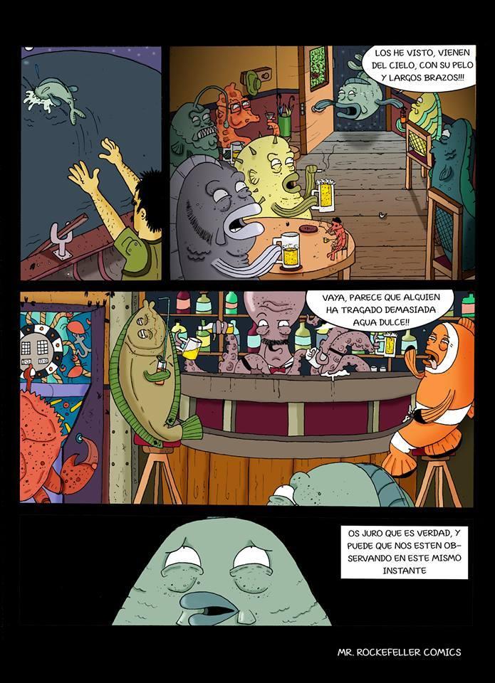 Circulos de las Cosechas - Página 4 Tumblr_nmy841CrAW1qezukdo1_1280