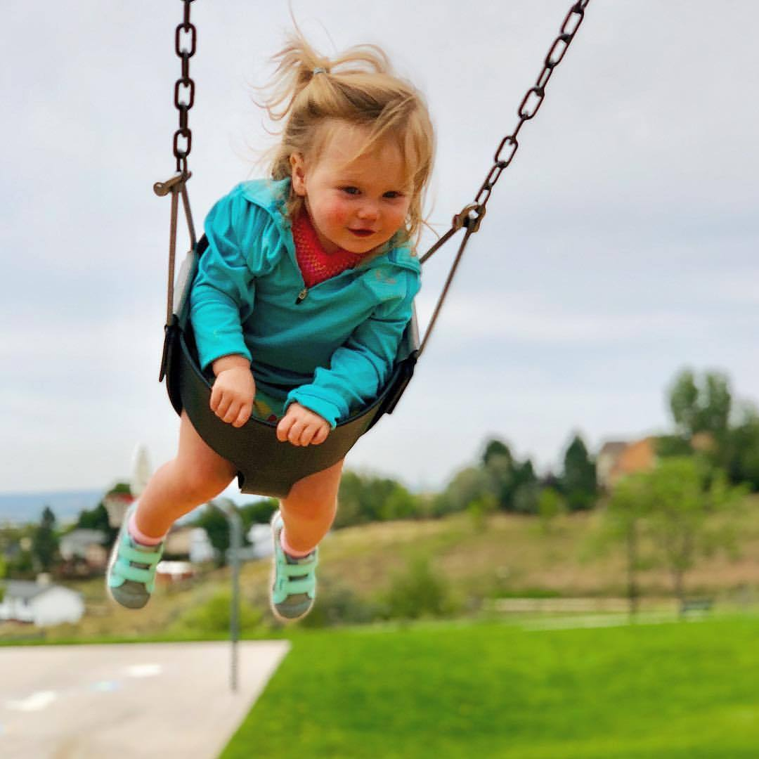 SWING! (at Golden, Colorado)https://www.instagram.com/p/BnSfUGunA1-/?utm_source=ig_tumblr_share&igshid=s32qp0k4irzr