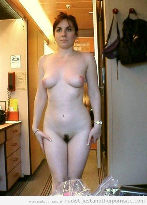Bdsm femdom executioner