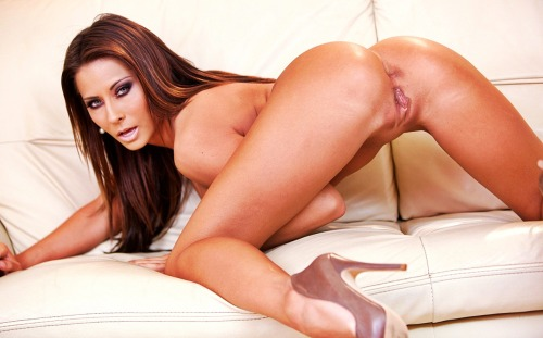 mykindapornbabe:  Madison Ivy