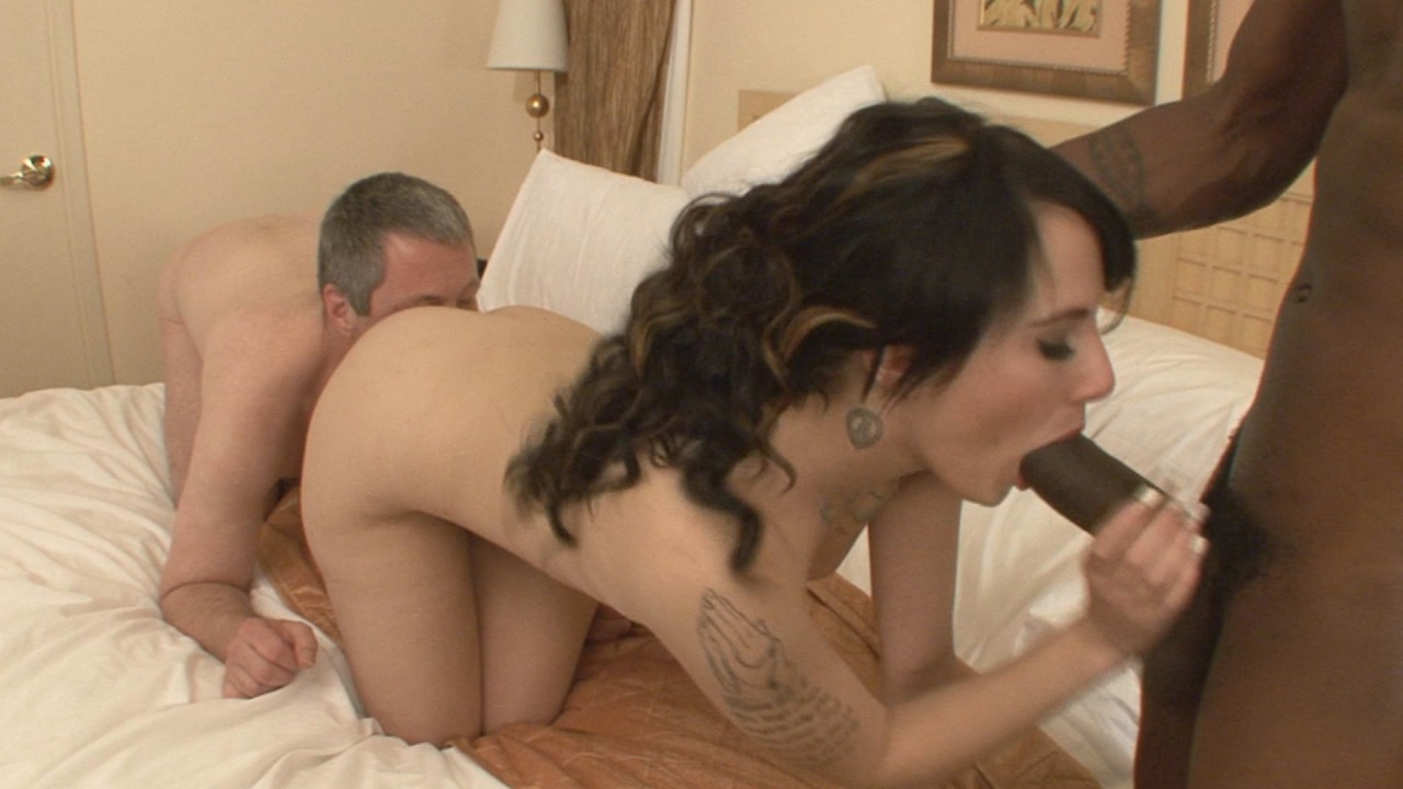 Dirty cheating wife