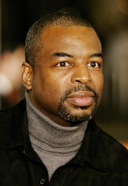 wtfced:  iamlevarburton:  niggas unfollowing me like my turtle neck game aint on 3hunna you see this salt and pepper ass gotee dont act your girl aint checkin for a nigga. you might unfollow but your girl in my inbox submitting her summer reading list.. now what.    #first ima read her rainbow #den ima taste it  JESUS FUCKING CHRIST IM DONE