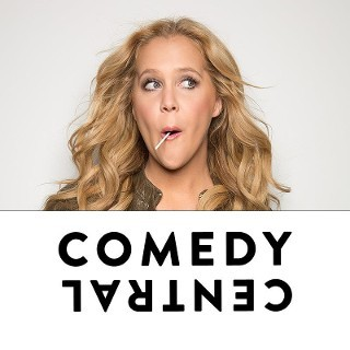 I am watching Inside Amy Schumer                                                  1575 others are also watching                       Inside Amy Schumer on GetGlue.com