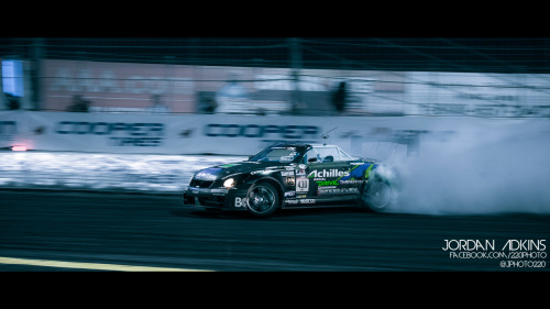 Daigo Saito at Formula Drift Irwindale 2012-Photo by meBe sure to follow me for more photos at:My tumblrMy facebook