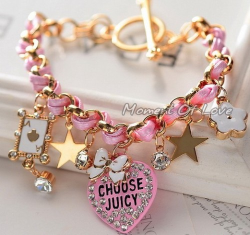 [grxjy5120033]Retro Love Multi-element Pendant Bracelet on Luulla on We Heart It - http://weheartit.com/entry/61590408/via/tashaheartsyou   Hearted from: http://www.luulla.com/product/99412/grxjy5120033-retro-love-multi-element-pendant-bracelet#