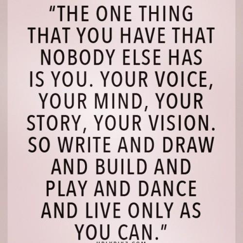 Vívere la Vita! #giocare #danza #risata #amore #writeyourstory #liveyourlife #beyou #live #love #play #dance #mfw