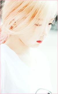 Kim Tae Yeon [SNSD] Tumblr_inline_nu21pjGqAI1s88n0f_250