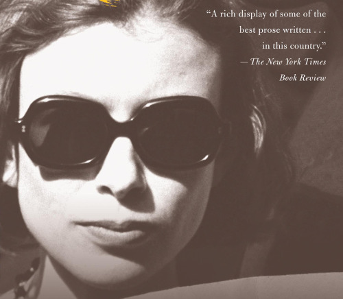 "In which I finally put my ongoing obsession with Joan Didion into writing… storyboard:  The Last Book I Loved: Joan Didion's 'Slouching Towards Bethlehem' The Last Book I Loved is an ongoing series from The Rumpus to highlight emerging Tumblr writers (and the books they love). This is the final installment of Tumblr Storyboard's version, but you can still submit to The Rumpus for publication! Thanks for reading. I came across a Facebook post recently in which someone offered W.B. Yeats' poem ""The Second Coming"" as encouragement for a peer going through a quarter-life crisis. Things fall apart; the center cannot hold,"" Yeats writes. It's a feeling everyone has at some point, but for a twentysomething in the midst of an identity crisis, it sounded especially appropriate. Joan Didion must have felt the same way when she chose the poem as an epigraph for her essay collection of the same name.  Read More"
