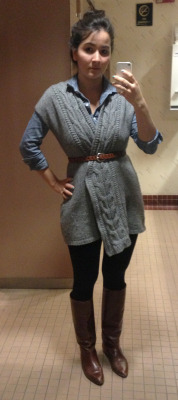 january-31-2013-shirt-macys-shirt-13-sweater