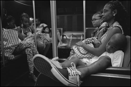 untitled, brooklyn 2014