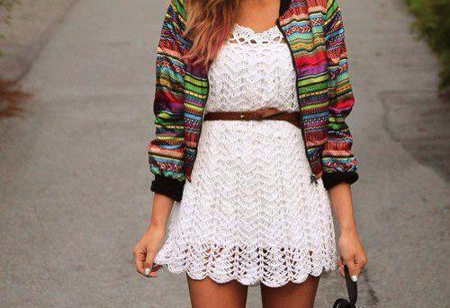 dress❤❤ | via Facebook on We Heart It - http://weheartit.com/entry/62190810/via/BabeRave1   Hearted from: https://m.facebook.com/home.php?_dmr&refsrc=http://www.facebook.com/&refid=9&_rdr#!/photo.php?fbid=381574331962342&id=100003293364411&set=a.381524421967333.1073741825.100003293364411&__user=100003293364411