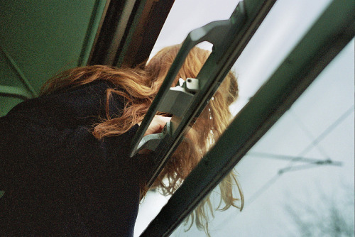 flawnder:  untitled by Mònica dofa on Flickr.