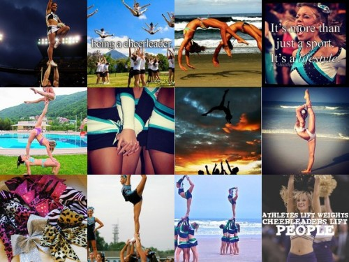 cheer-wild-cheer-fierce:  <3