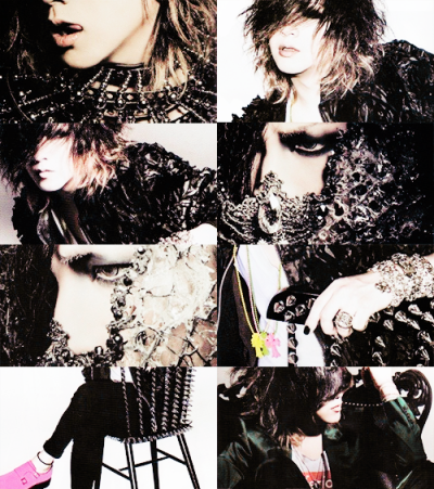 11/100 - the gazette