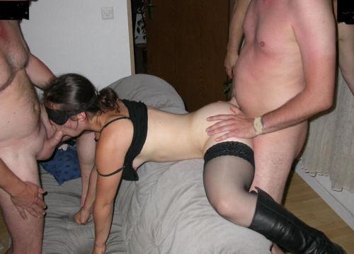 порно фото жена с мужем любовником