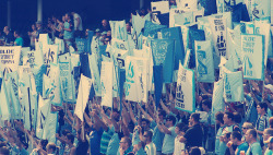 Sydney FC 0—1 Gold Coast United FCSydney Football Stadium, Sydney: att. 14,941.17th of January 2010, round 23.