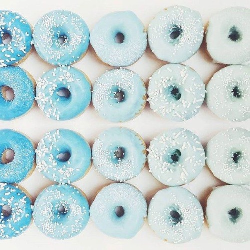 blue pastel aesthetic | Tumblr