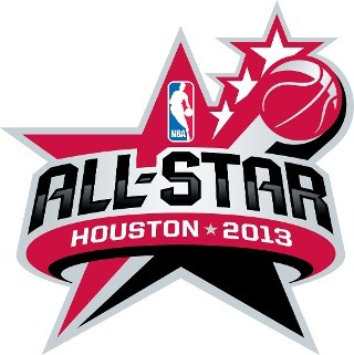 I'm watching 2013 NBA All-Star Game                        303 others are also watching.               2013 NBA All-Star Game on GetGlue.com
