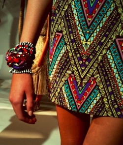 bohemian-fashionista:  Passion for Boho Fashion? Click HERE