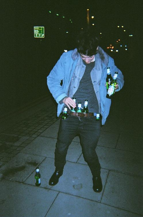 Drunk Hipster Indie Grunge Drinks Indie Boy Hipster Boy Grunge