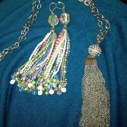todays-theme-is-tassel-jewelry