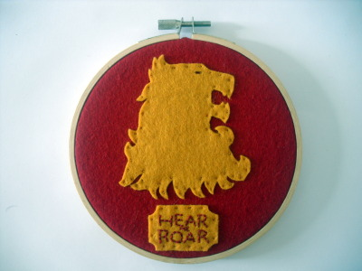 https://www.etsy.com/listing/150607321/game-of-thrones-emblems-lannister-house