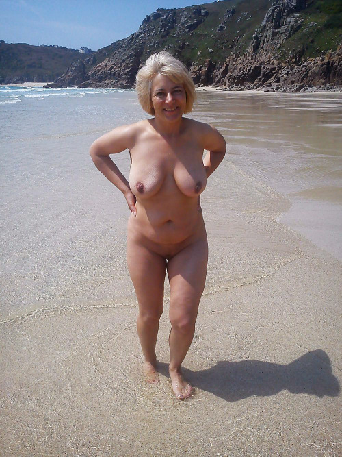"ramblingtaz:  please submit your articles or photo's on nudism/naturism. My blog is about Nudism and Naturism. About how they are not inherently dirty or sexual, about how they are healthy and good for people of all ages. I encourage you to try non-sexual Nudism and Naturism. The International Naturist Federation defined naturism as ""a lifestyle in harmony with nature, expressed through social nudity, and characterized by self-respect of people with different opinions and of the environment."" Submit here"